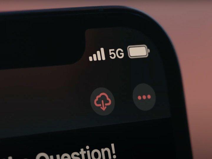 iPhone 12,有哪些你需要关注的细节?