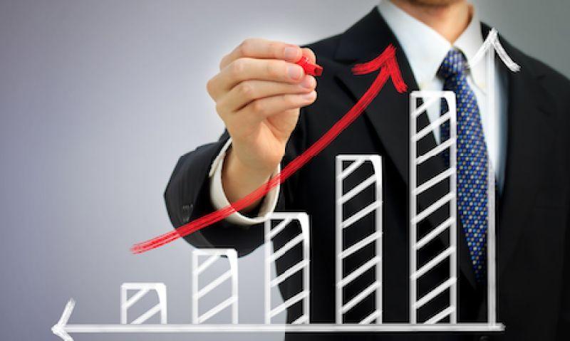 外资22个月增持中国债券 连续三个月超千亿