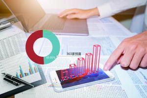 多行业第三季度延续强势 龙头公司引领业绩增长