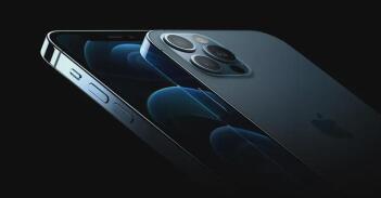 iPhone12电池容量变小 续航还得靠聚美旗下的共享充电宝