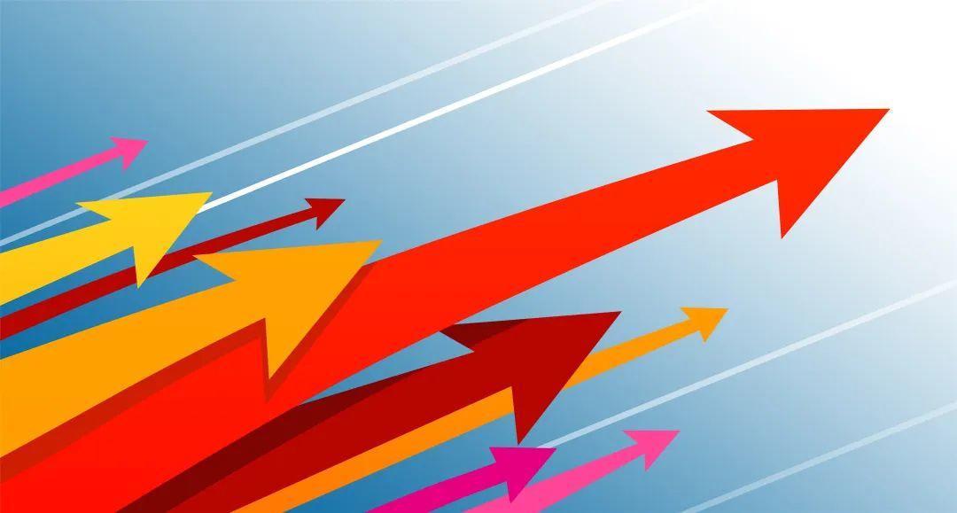 农银智增拟任基金经理:未来三大板块更有机会