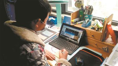 在线教育机构再获百亿融资 新东方获客成本创历史新高