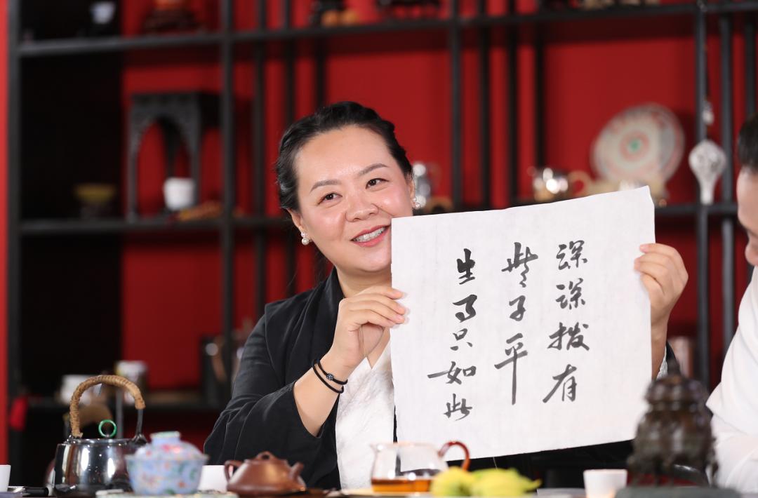 """『三人行』第三期·禅说光伏→""""三大公案""""启迪智慧"""