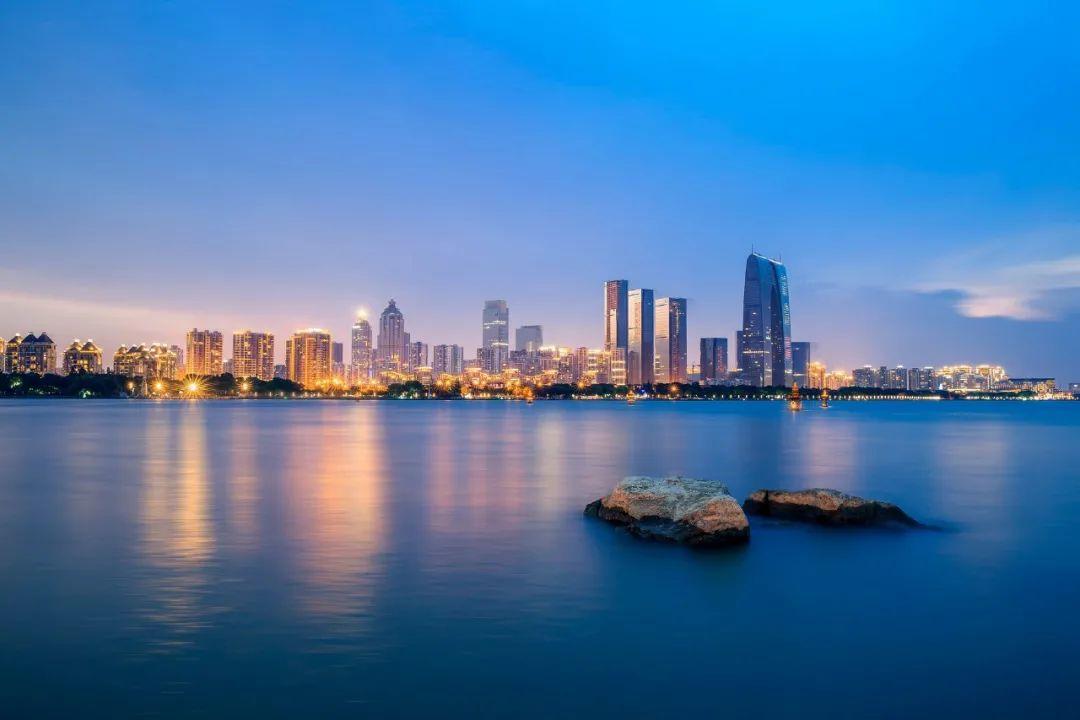 苏州反超上海成第一大工业城市,厉害之处在哪里?