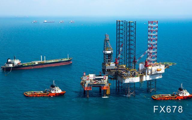 国际油价走低回吐上日部分涨幅 因全球新冠病例重新激增