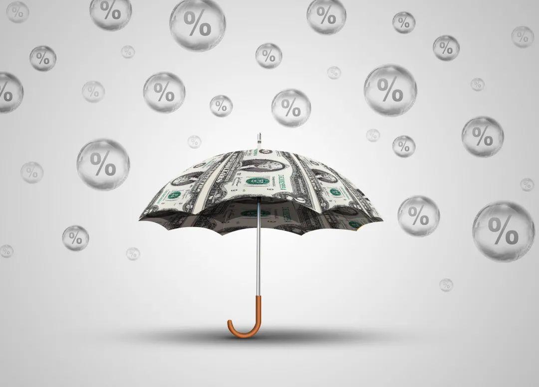 【家有小海】反洗钱专题:办理业务缺证件  金钱利诱行不通