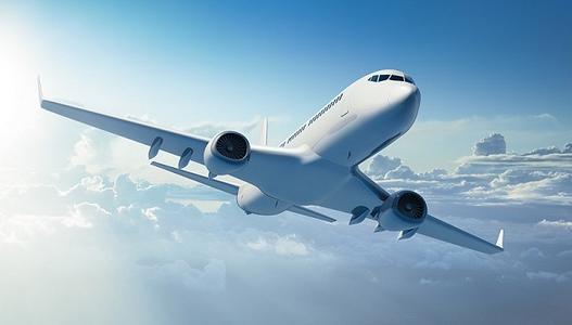 """民航局:预计到""""十三五""""末将完成新建、迁建机场43个"""