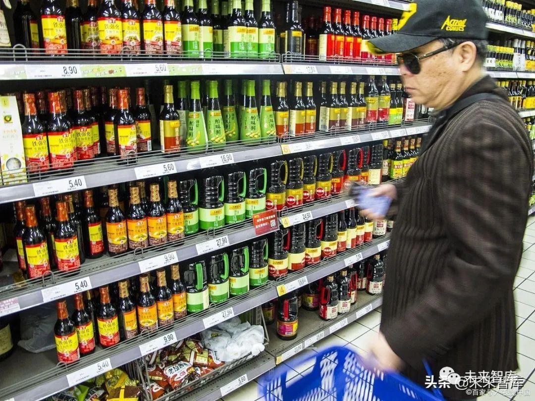 复合调味料行业专题报告:舌尖上的生意