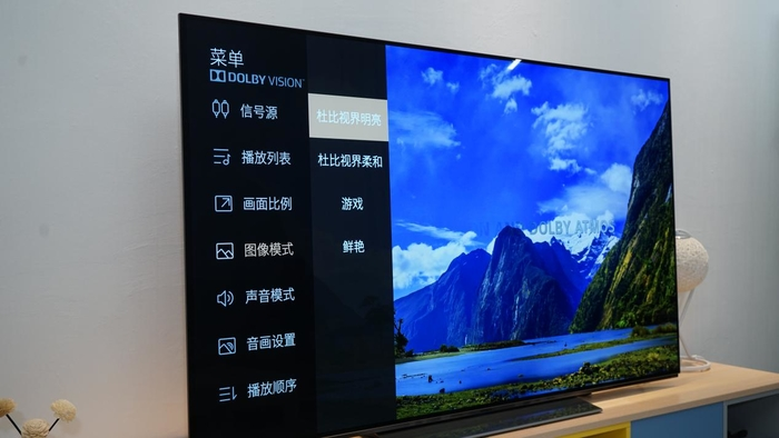 CRT画质秒杀液晶电视 为何最后被时代抛弃?