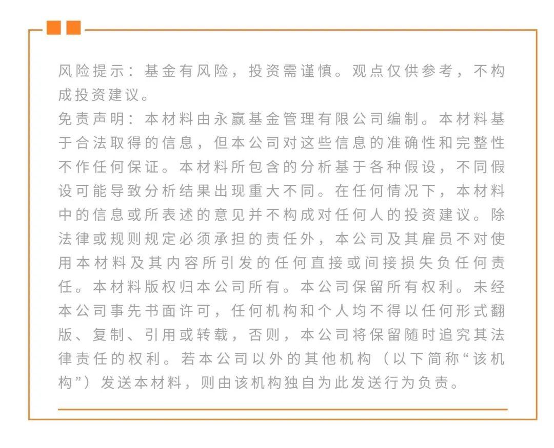 【学理财】投资=理财≠资产配置?