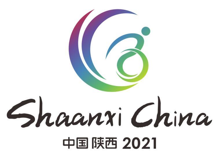 全国第十一届残运会暨第八届特奥会主题口号发布图片