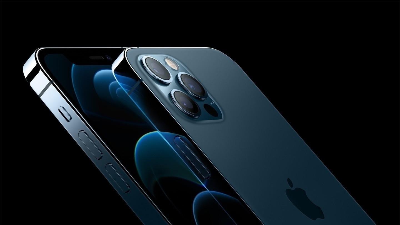 DigiTimes:苹果 iPhone 13 屏幕尺寸不变,将采用 LTPO 背板技术,120Hz 屏有望现身