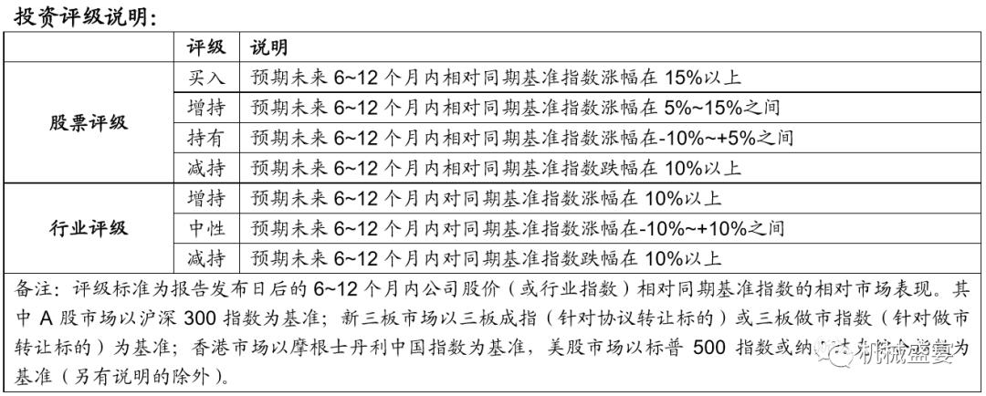 前三季度业绩保持快速增长,经营质量夯实稳健——中联重科(000157)点评报告