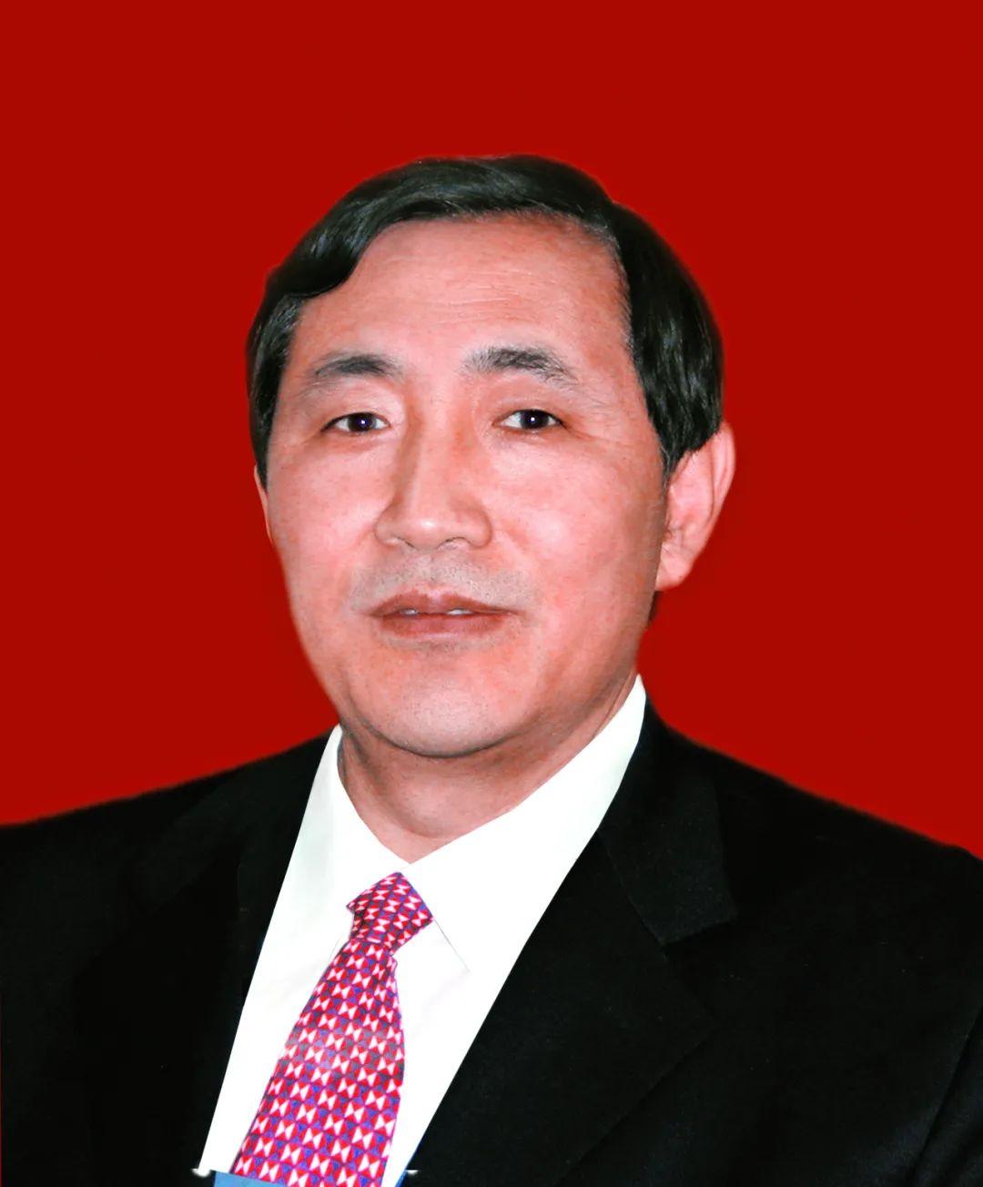 杜金富|《中国金融》70年 • 70人特别谈
