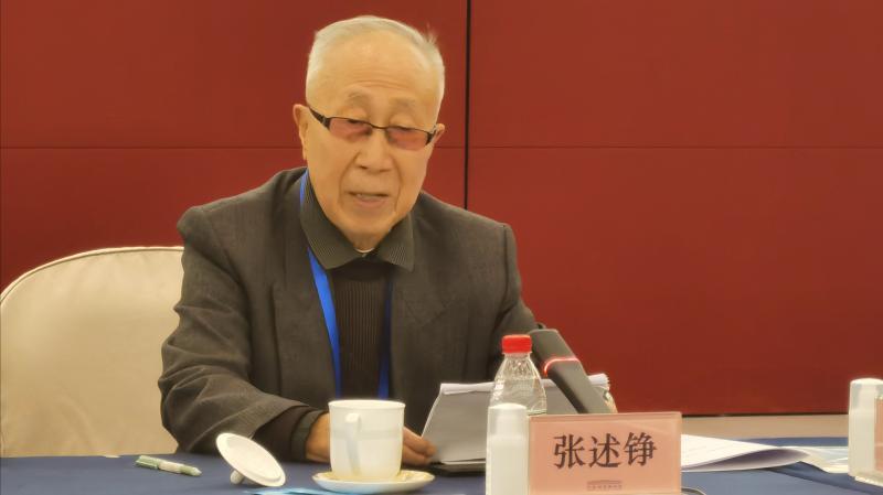 2500万字《中华博物通考》明年面世,首部梳理物态文明的博物百科全书