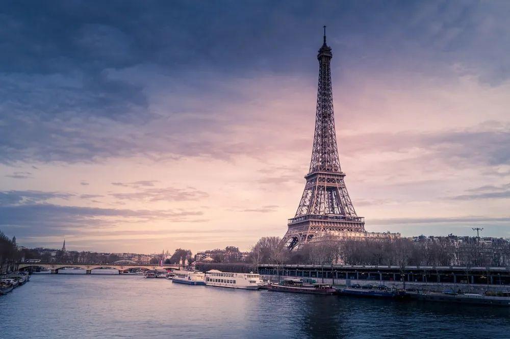 《转型中的法国》推荐序及书评