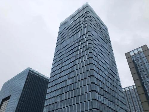 建目共项栋有五设筑体建单。