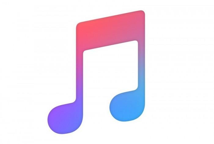 英国将调查Apple Music和Spotify对艺术家的公平报酬问题