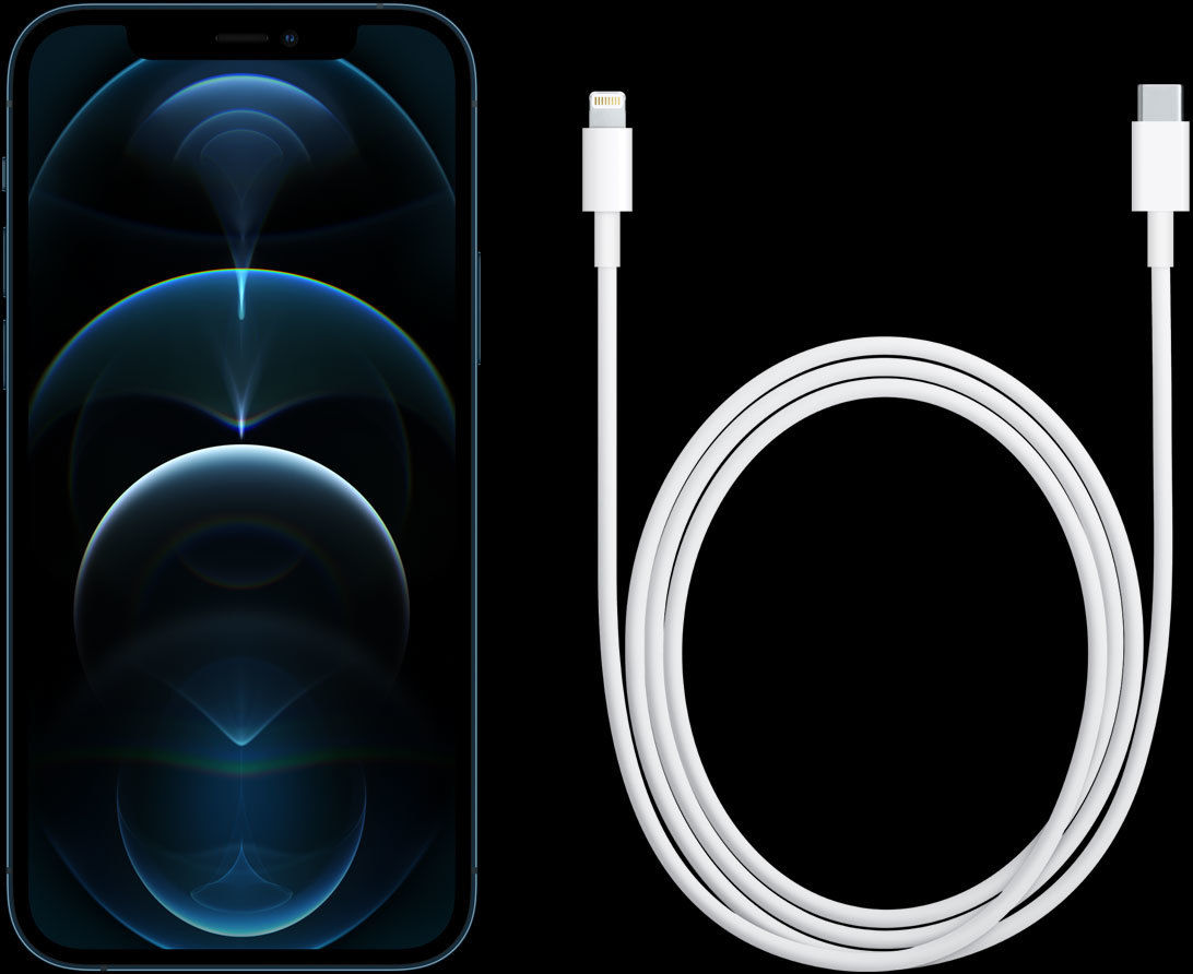 ???iPhone 12??????,????????????