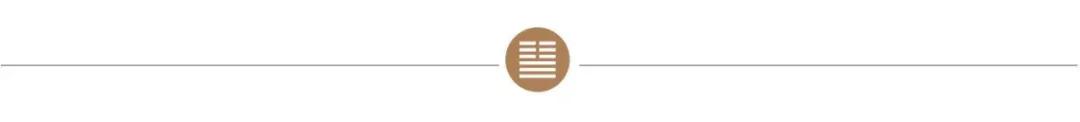 工行代销的鹏华聚鑫资管计划全线违约,总规模或超40亿元