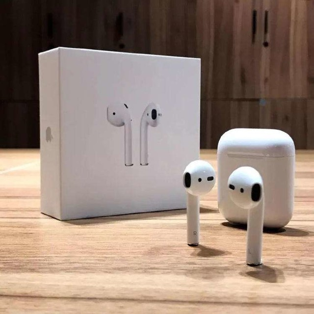 如何评价iPhone 12不再附赠充电器?