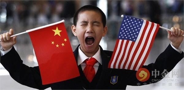 美国裁定中国倾销小型立轴发动机 中国联通恐成下一个受害者