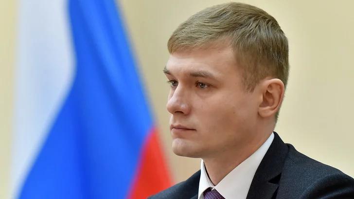 俄联邦哈卡斯共和国首脑确诊新冠肺炎