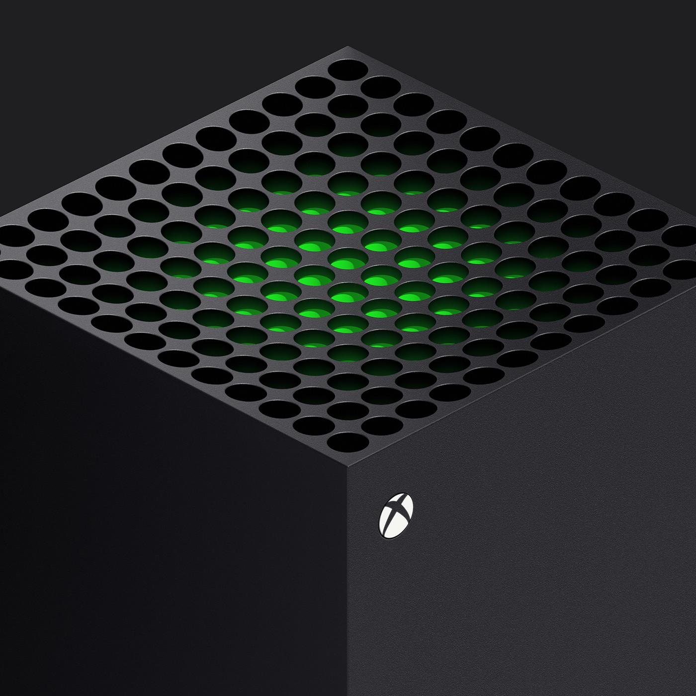 Quantic Dream:XSX有硬件优势 但硬件只是一部分