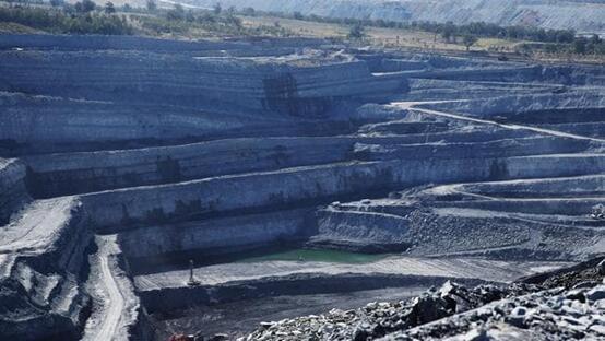 中国叫停澳煤炭进口?澳媒:或使澳每年损失150亿美元