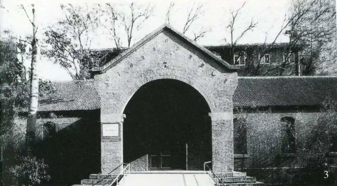 请回答1909 | 今天是你的生日,我的大学!图片