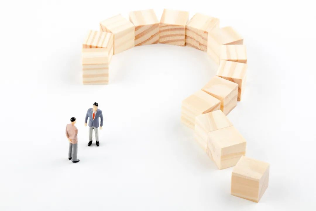 汉威科技业绩大涨实控人趁机减持 定增为何遭深交所连环问