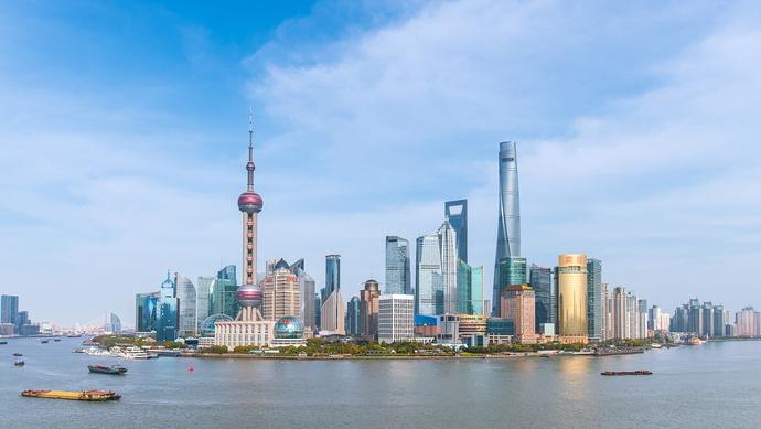 做实闭环、层层防控!上海疫情防控工作领导小组会议明确秋冬季防控重点图片