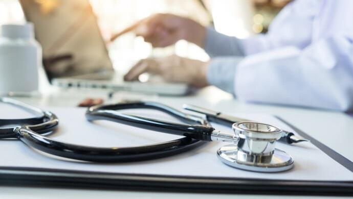 不让患者做治疗方案选择题,孟超肿瘤医院多学科联合诊疗模式提供精准诊治图片
