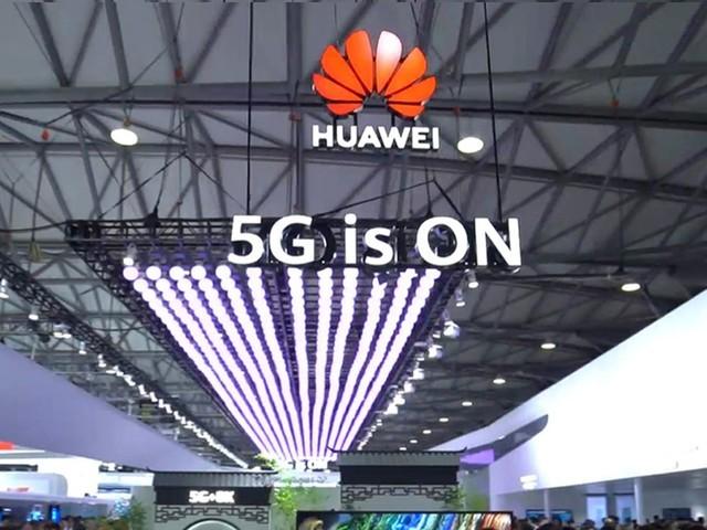 越过5G 美国运营商拉高通、诺基亚成立6G联盟:确保领导地位