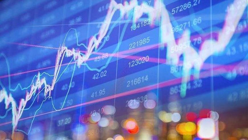 被花旗下调评级,小米集团股价盘中大跌超4%