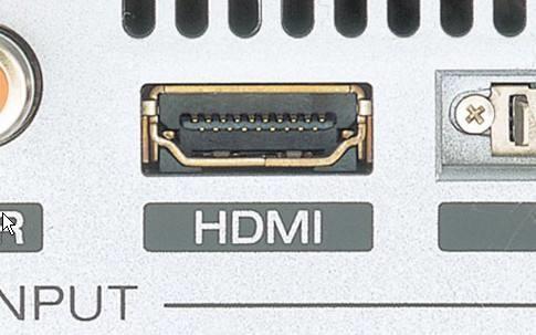 显示器上的Type-C接口 可能绝大多数人都不知道这么大作用
