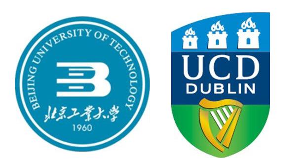 践行社会责任,北工大北京-都柏林国际学院启动2020年自主招生!图片