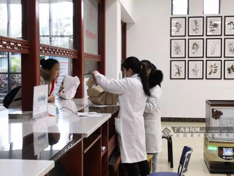 @广西人,这90种国家谈判药品、抗癌药品可在药店报销了图片