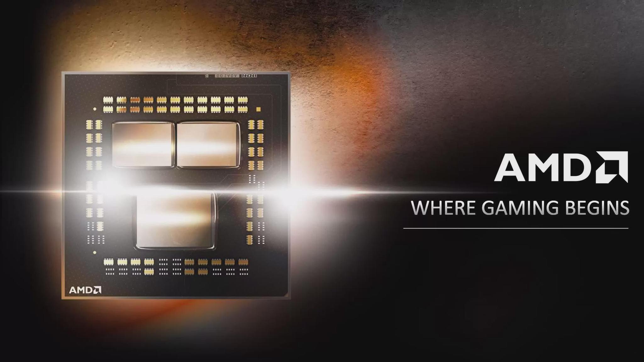 Ryzen 5 5600X基准测试结果曝光 性能超越英特尔酷睿i5-10600K