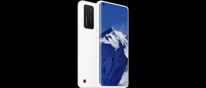 坚果 R2 5G 手机正式亮相:骁龙 865 满配,90Hz 屏幕,1.08 亿像素相机