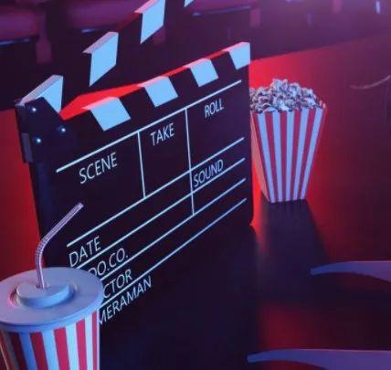 """下个礼拜起!新加坡电影院看戏必备""""合力追踪"""",赶紧看看自己有没有吧!图片"""
