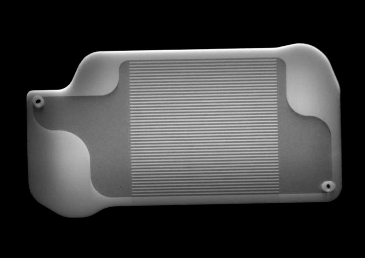 """美国宇航局""""毅力号""""探测器将携带11个3D打印金属部件前往火星"""