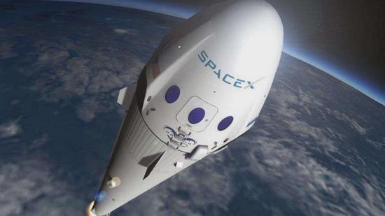 微软与 SpaceX 合作提供卫星云服务,挑战亚马逊