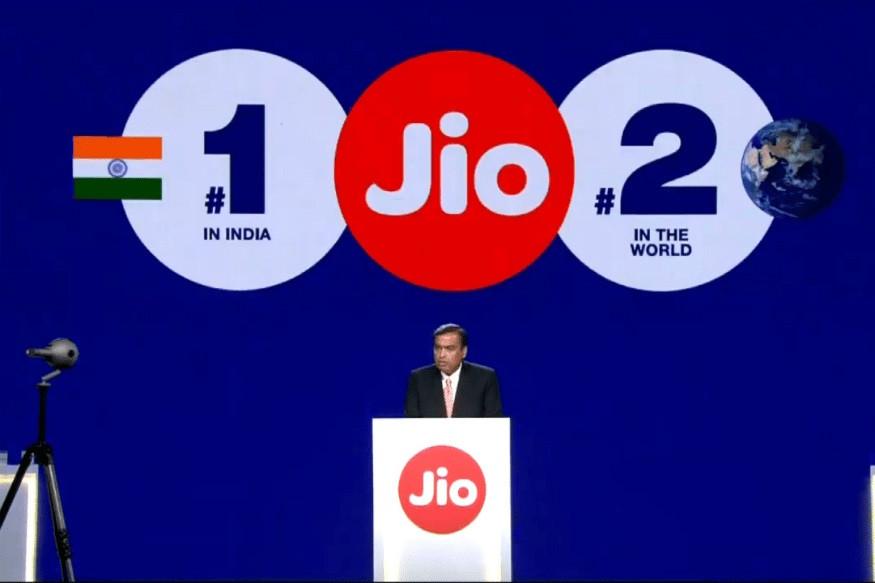 70 美元的 5G 智能手机要来了:印度厂商宣布一年内推出
