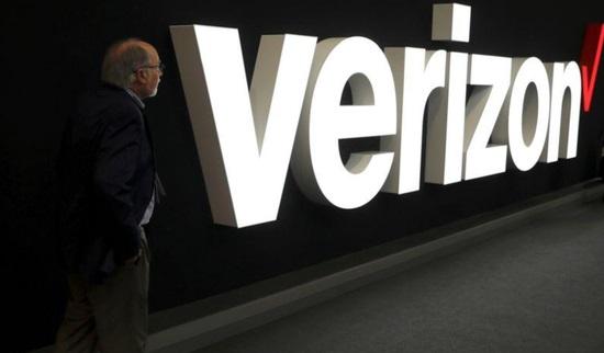 微软、诺基亚同助力:与 Verizon 合作部署私有 5G 网络