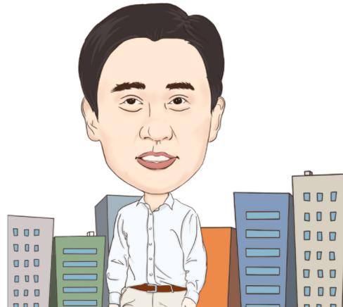 2020胡润百富榜:马云第四次加冕中国首富,许家印排第五