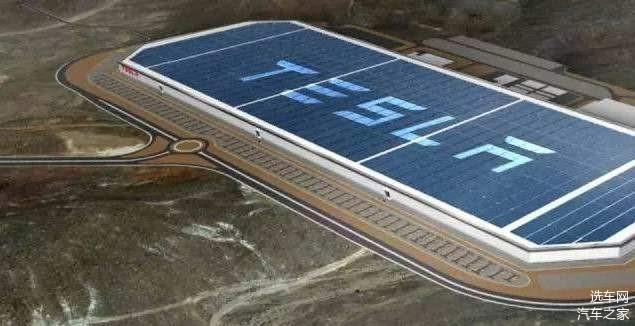 特斯拉正在与印度尼西亚政府交涉 未来有望在该国建立电池工厂