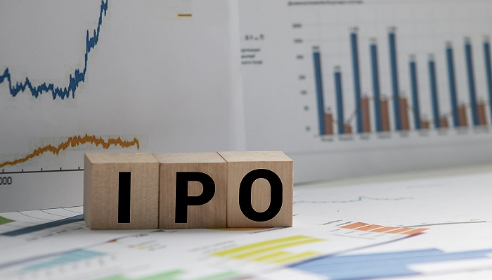 """年内第二家房企IPO在即 房地产的资本""""船票""""越来越少?"""
