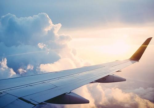 国泰航空宣布裁员8500人背后 香港失业率创新高