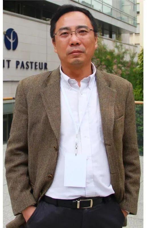 探索·收获!Nature专题报道南京大学张辰宇教授细胞外RNA研究进展图片
